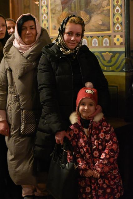 orthodox_christmas_kiev_0062