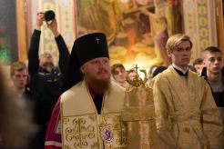orthodox_christmas_kiev_0067