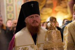 orthodox_christmas_kiev_0071