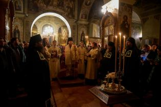 orthodox_christmas_kiev_0094