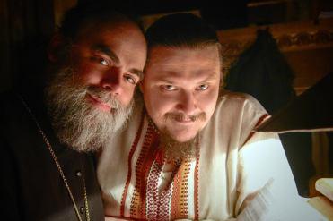 orthodox_christmas_kiev_0122