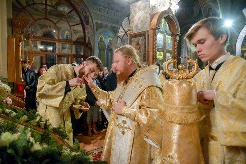 orthodox_christmas_kiev_0185