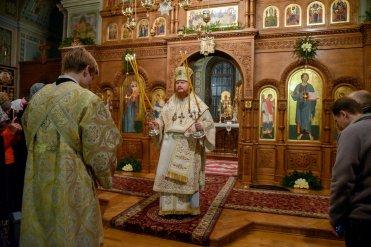 orthodox_christmas_kiev_0231