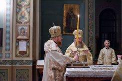 orthodox_christmas_kiev_0252