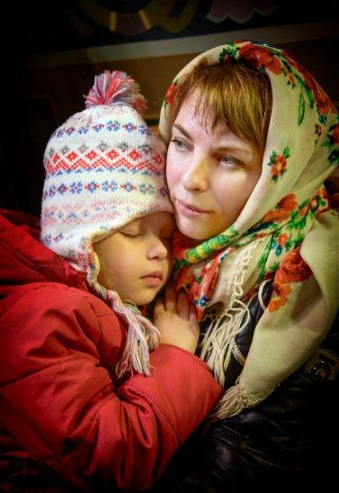 orthodox_christmas_kiev_0281