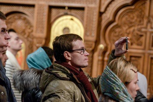 orthodox_christmas_kiev_0282