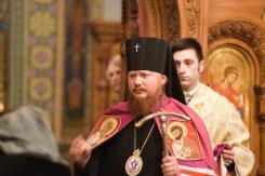 orthodox_christmas_kiev_valery_kurtanich_0008