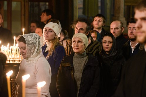 orthodox_christmas_kiev_valery_kurtanich_0012