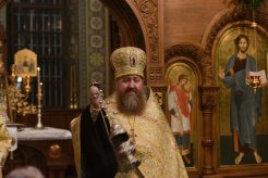 orthodox_christmas_kiev_valery_kurtanich_0016