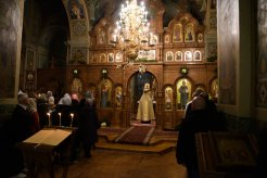 orthodox_christmas_kiev_valery_kurtanich_0017