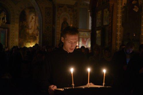 orthodox_christmas_kiev_valery_kurtanich_0021