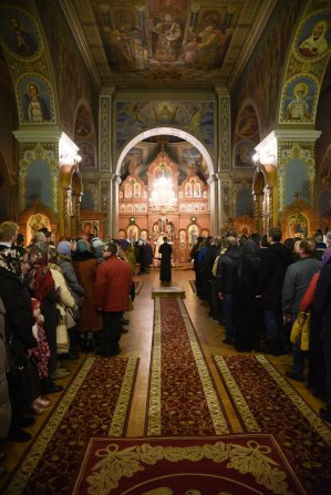 orthodox_christmas_kiev_valery_kurtanich_0025