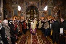 orthodox_christmas_kiev_valery_kurtanich_0030