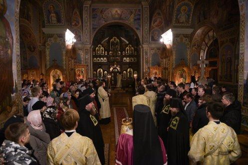 orthodox_christmas_kiev_valery_kurtanich_0032
