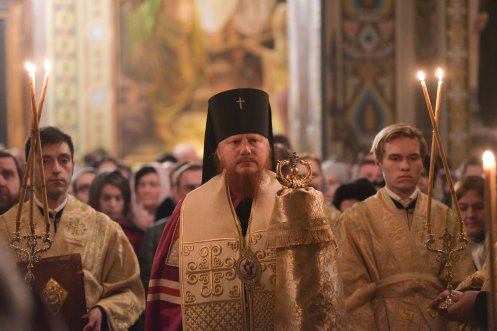 orthodox_christmas_kiev_valery_kurtanich_0046