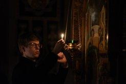 orthodox_christmas_kiev_valery_kurtanich_0049
