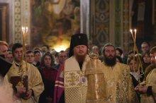 orthodox_christmas_kiev_valery_kurtanich_0053