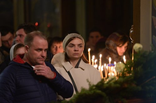 orthodox_christmas_kiev_valery_kurtanich_0063