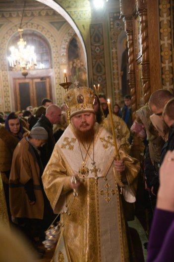 orthodox_christmas_kiev_valery_kurtanich_0094
