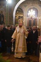 orthodox_christmas_kiev_valery_kurtanich_0097