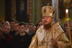 orthodox_christmas_kiev_valery_kurtanich_0106