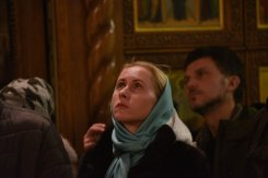 orthodox_christmas_kiev_valery_kurtanich_0110