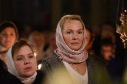 orthodox_christmas_kiev_valery_kurtanich_0118
