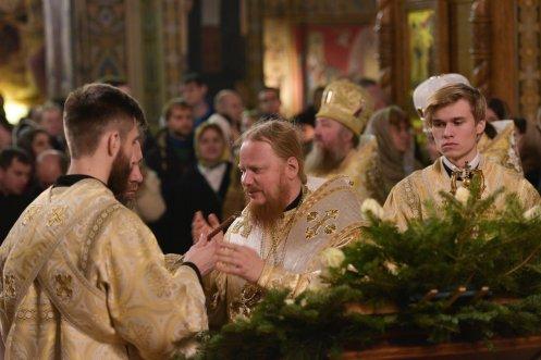 orthodox_christmas_kiev_valery_kurtanich_0125