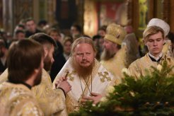 orthodox_christmas_kiev_valery_kurtanich_0126