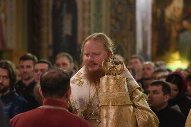 orthodox_christmas_kiev_valery_kurtanich_0131