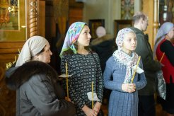 orthodoxy_chrism_iona_0006
