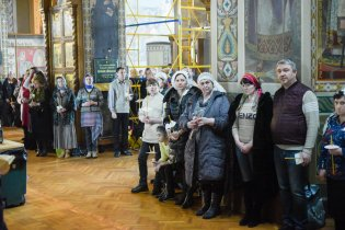 orthodoxy_chrism_iona_0028