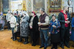 orthodoxy_chrism_iona_0037