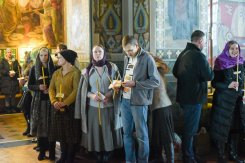orthodoxy_chrism_iona_0044