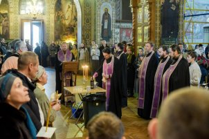 orthodoxy_chrism_iona_0061