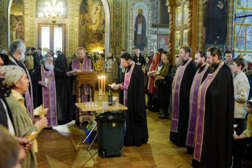 orthodoxy_chrism_iona_0062