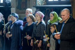 orthodoxy_chrism_iona_0079