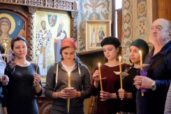 orthodoxy_chrism_iona_0097