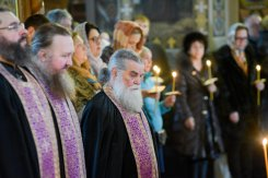 orthodoxy_chrism_iona_0104