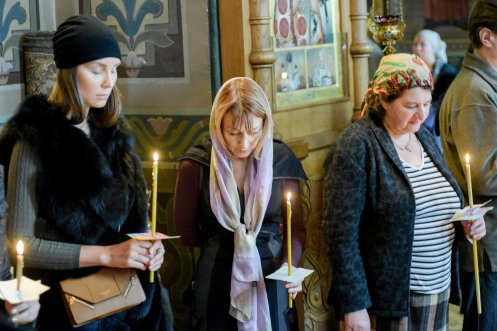 orthodoxy_chrism_iona_0106