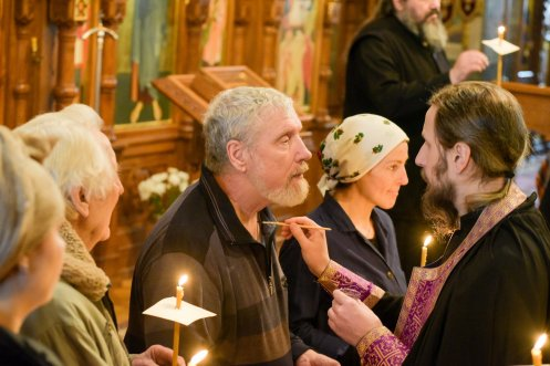 orthodoxy_chrism_iona_0117