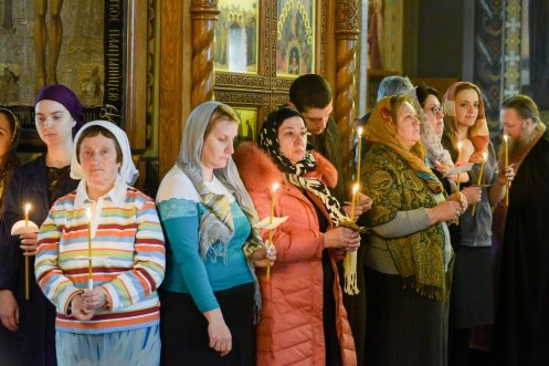 orthodoxy_chrism_iona_0124