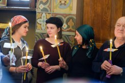 orthodoxy_chrism_iona_0135