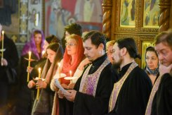orthodoxy_chrism_iona_0140