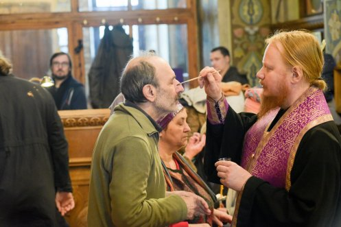 orthodoxy_chrism_iona_0145