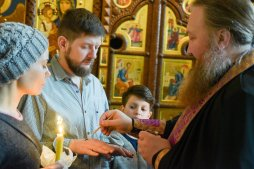 orthodoxy_chrism_iona_0152