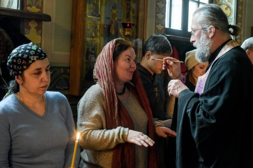 orthodoxy_chrism_iona_0158