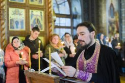 orthodoxy_chrism_iona_0189
