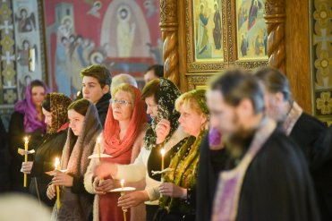 orthodoxy_chrism_iona_0216