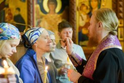 orthodoxy_chrism_iona_0229